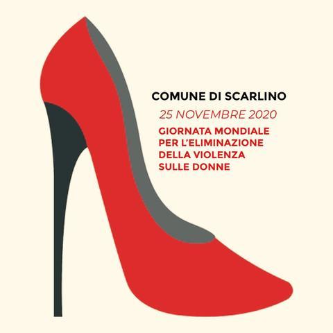 bgfuokinolghdm https www comune scarlino gr it it news scarlino partecipa online alla giornata contro la v